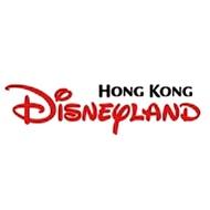 【The One Link】香港迪士尼門票 Hong Kong Disneyland