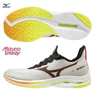 WAVE RIDER NEO 一般型男款慢跑鞋 J1GC207810【美津濃MIZUNO】