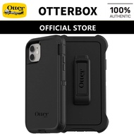 OtterBox Defender Series Case For Apple iPhone 11 / iPhone 11 Pro / iPhone 11 Pro Max