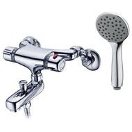 浴用定溫水龍頭_TAP-103501