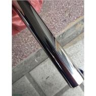 【熱售】304不銹鋼管衛生管/圓管外徑20mm/壁厚2mm/內徑16mm無縫內外光亮