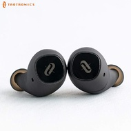 Taotroincs Duo Free 真無線藍牙耳機