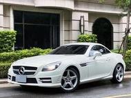 正AMG套件 2012樣式 M-Benz SLK-Class SLK200 1800cc 全車原钣件
