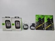 現貨 320C*2組 (320C主機+鋁合金延伸座+踏頻感應器)Bryton Rider 320C GPS中文碼錶