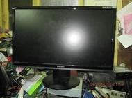 奇美 CHIMEI 22吋 LCD液晶顯示器 型號:22EA,22ED,22ED