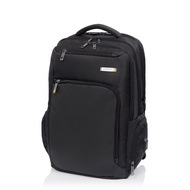 American Tourister Segno Backpack 3