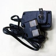 德國Gigaset數位式高頻無線手機(A220)充電器