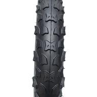 NJK外胎 16 x 1.95 自行車輪胎 16*1.95 腳踏車輪胎 16吋單車輪胎 X-FREE輪胎