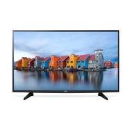 Samsung HD Smart LED TV 32 รุ่น 32J4303
