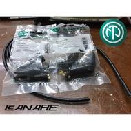 【線材】日本 Canare L-2T2S + Neutrik 高品質 平衡線 麥克風線