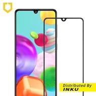 犀牛盾 9H 3D滿版玻璃保護貼 適用Samsung Galaxy A41/A51(4G)/A71(4G)[免運]