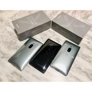 🌈10/9更新!降價嘍!🌈二手機 台版Sony xz2 premium(H8166)(5.8吋/64GB/雙卡雙待)