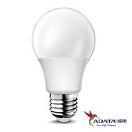 ADATA威剛 16W 大廣角高效 LED 燈泡_6入組(白光/黃光)