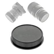 T/L卡口 鏡頭後蓋 保護蓋 用於 徠卡Leica T TL TL2 CL SL SL2 松下 S1 S1R 適馬 FP