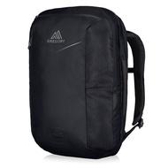 Gregory Border 25L Backpack