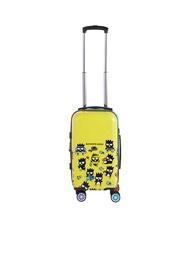 กระเป๋าเดินทางXO ABSPC PI18