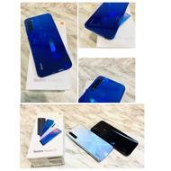 🍭9/5更新!降價嘍🍭二手機Second phone 紅米redmi note8T (台灣版 64G 6.3吋 )