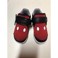 Adidas 米奇 童鞋