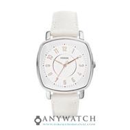 Fossil ES4216 Idealist - Original Women's Watches