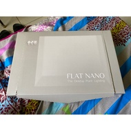 ONF FLAT NANO 水草燈 無APP版 魚缸燈 增艷燈 比 Flexi mini 更好