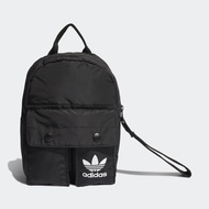 【毒】Adidas originals Classic Mini Backpack 三葉草 小後背包 DV0209