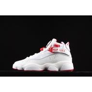 Air Jordan 6 RIngs PJ tucker  AJ 六冠王 鞋王塔克 限定配色