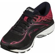 全新ASICS 亞瑟士 GEL-CUMULUS 19 女 慢跑鞋 T7B8N-9093特價