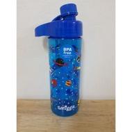 Smiggle กระติกน้ำ 💯 700ml. BPA Free