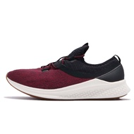 New Balance Jogging Shoes New Balance Red Black Shoes