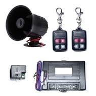實體店面現貨 NISSAN車系 CEFIRO A32專用遙控型汽車防盜器