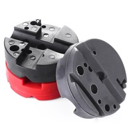 ∋☍Universal Durable Bench Block M1911 Ruger 10/22s Style Reassemble Tools