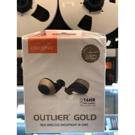 Tokyo Courier Earphone The Opening Cover Retail Creative Outlier Gold