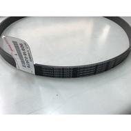 TOYOTA 10WISH 08ALTIS 10ALTIS 13RAV4 正廠 日本件 綜合皮帶 外皮帶 6PK1230