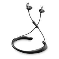 全新 BOSE 原廠 QuietControl 30 QC30 消噪耳機 無線耳機 藍牙耳機