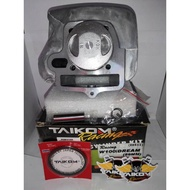 W100 / ex5 dream racing block 59mm/58mm/57mm taikom