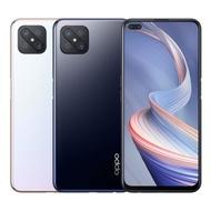 OPPO Reno4 Z (8G/128G) 5G 6.57吋閃充手機