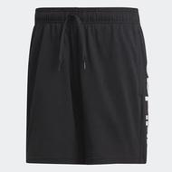 adidas 短褲 Core Linear 運動休閒 男款 DQ3109