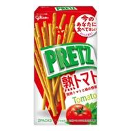 Pocky格力高 番茄百利滋棒(60g)