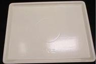 (MAIDO) 日立 MRO-SV3000 /SV2000 水波爐 原廠烤盤 配件 代購
