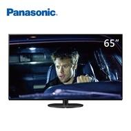 【Panasonic國際】65吋 4K聯網電視(TH-65HZ1000W)★含基本安裝★每日0:00限量領券
