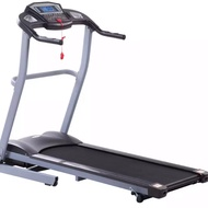 JIJI BQ-F5070 Home Series Foldable Treadmill