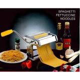 Pasta Machine Noodle Maker Pasta Maker QZ-150