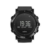 Suunto Essential Carbon ORIGINAL