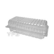L052瑞士捲盒(自扣式蓋) (彌月蛋糕/長條蛋糕盒/起酥/虎皮/芋泥捲/太陽餅)【裕發興包裝】YC074
