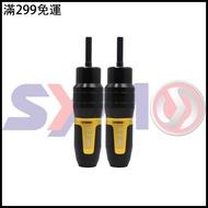 SYM三陽GTS300i MAXSYM400 i ABS改裝排氣管防摔棒 排氣管防摔膠 防摔棒 排氣防摔球 發動機保險槓