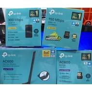 『全新現貨』 無線USB網路卡 無線網卡,WIN10隨插即用, 超微型 TPLINK 華碩 ASUS