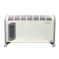 VASTAR 飛騰恆溫電暖器 TKE-51 239900000061 再生工場Y 01