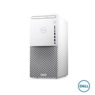 DELL 戴爾 XPS Desktops i7 八核桌上型電腦 XPS8940-P2788WTW (i7-11700/16G/1TB+2TB/DRW/RTX3060Ti/Win10P/白)