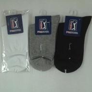(彰化館)57-PG5030-PGATOUR運動襪 短襪 休閒襪 一雙59元(53元)