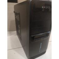 i5 3350P 4核心 遊戲 手遊  文書 二手主機